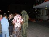 Svátky halloween u ZŠ_4