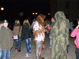 Svátky halloween u ZŠ_5