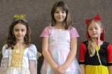 Karneval ve škole_15