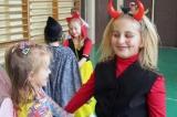 Karneval ve škole_1