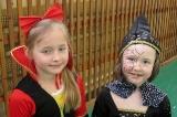 Karneval ve škole_3