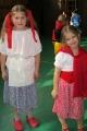 Karneval ve škole_4