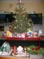 Vánoce 2008