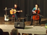 Folkový koncert_14