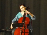 Folkový koncert_16