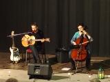 Folkový koncert_17