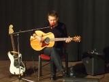 Folkový koncert_18