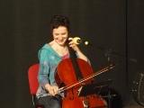 Folkový koncert_19
