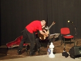 Folkový koncert_1