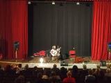 Folkový koncert_2