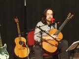 Koncert Jardy Čížka a jeho přátel