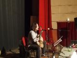 Folkový koncert_5