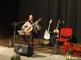 Folkový koncert_6