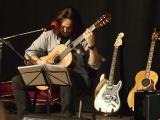 Folkový koncert_7