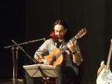 Folkový koncert_8
