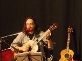 Folkový koncert_9