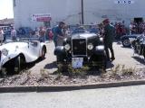 Veteran Rallye 2011 v Meziříčí_12