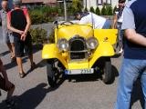 Veteran Rallye 2011 v Meziříčí_16