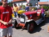 Veteran Rallye 2011 v Meziříčí_17