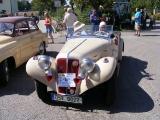 Veteran Rallye 2011 v Meziříčí_18