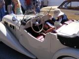 Veteran Rallye 2011 v Meziříčí_19