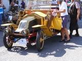 Veteran Rallye 2011 v Meziříčí_1