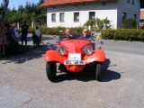Veteran Rallye 2011 v Meziříčí_20