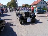 Veteran Rallye 2011 v Meziříčí_21