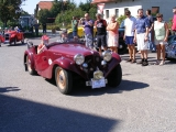 Veteran Rallye 2011 v Meziříčí_25