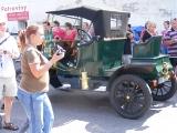 Veteran Rallye 2011 v Meziříčí_8
