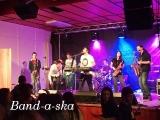 Band-a-Ska_3