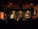 Band-a-Ska_7