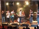 Band-a-Ska_8