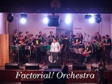 Factorial! Orchestra_1
