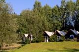 Letní tábor_A
