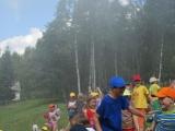 Letní tábor_B