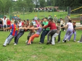 Letní dětský tábor Astra ve Dlouhém-Rzech_2