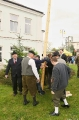 Prvomájové oslavy a stavění májky_20