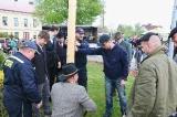 Prvomájové oslavy a stavění májky_22