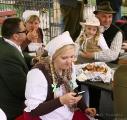 Prvomájové oslavy a stavění májky_36