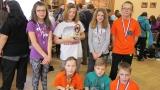 Mladí hasiči: Stolínská uzlovka 2016