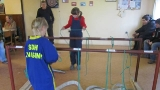Provozská uzlovka_14