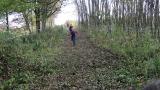 Rokytnice - branný závod_30