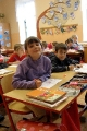 Třída 2.B ve školním roce 2012_10