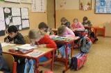 Třída 2.B ve školním roce 2012_11