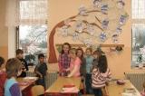 Třída 2.B ve školním roce 2012_4