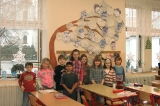 Třída 2.B ve školním roce 2012_5
