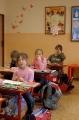 Třída 2.B ve školním roce 2012_6