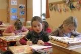 Třída 2.B ve školním roce 2012_7