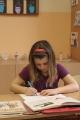 Třída 2.B ve školním roce 2012_8
